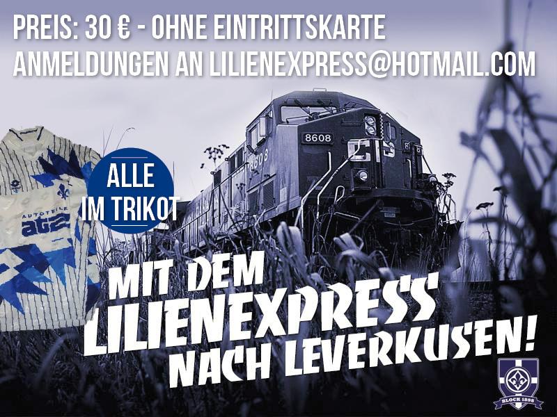 Lilienexpress_LEV