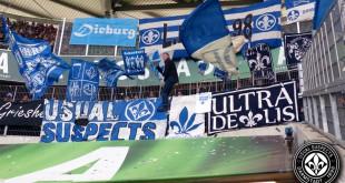Wolfsburg4
