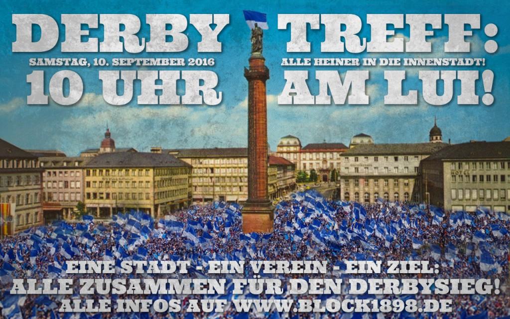 derby_treff