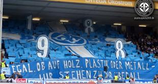 Bremen06