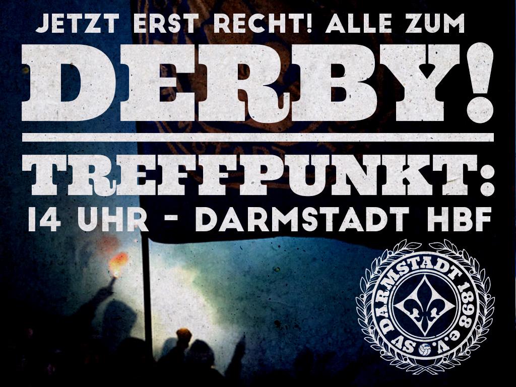 derby_2