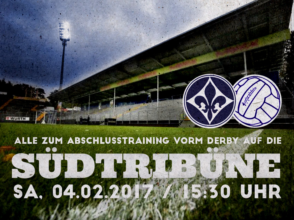 derby_training