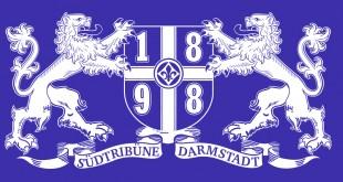 suedtribuene_Logo