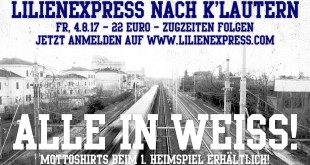 lilienexpress_lautern