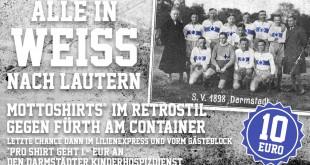 mottshirts_web