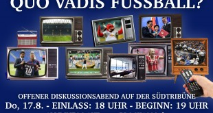 QuoVadisFussball