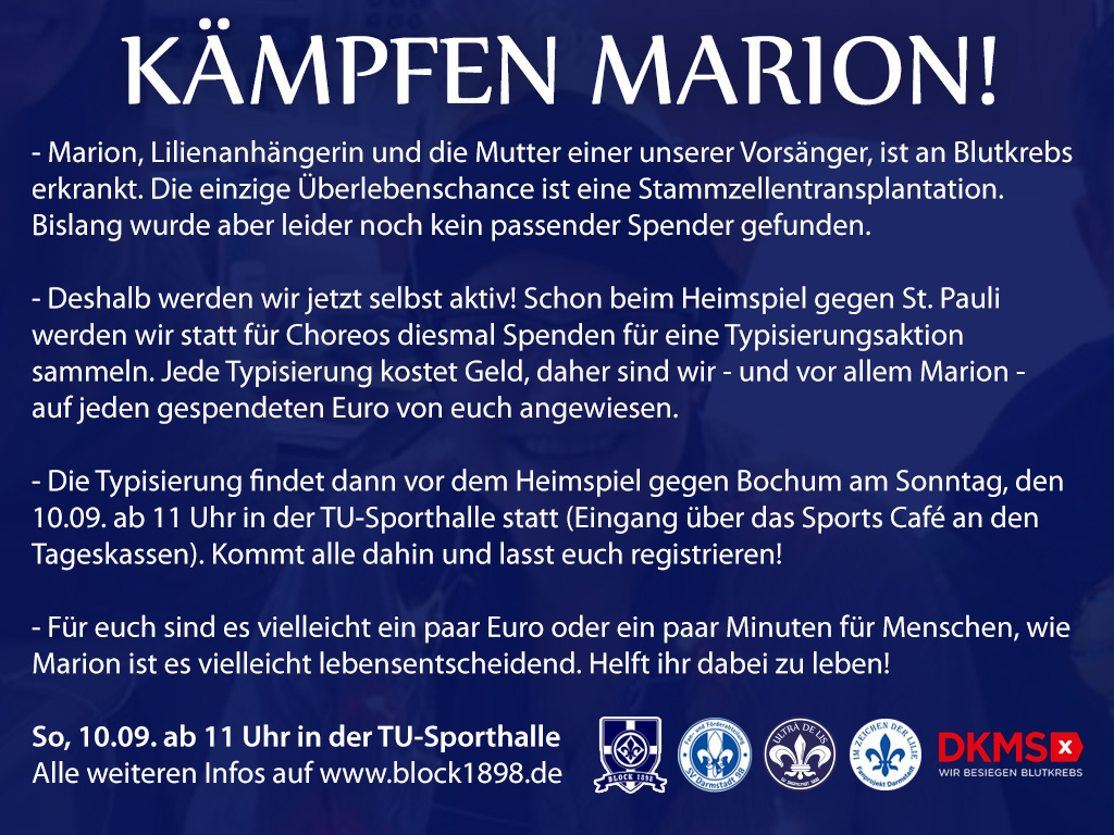 marion_web