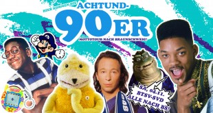 90s_BS