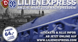 Lilienexpress_Dresden_webflyer