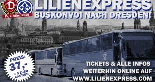 Lilienexpress_Dresden_busflyer
