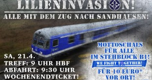 sandhausen_flyer