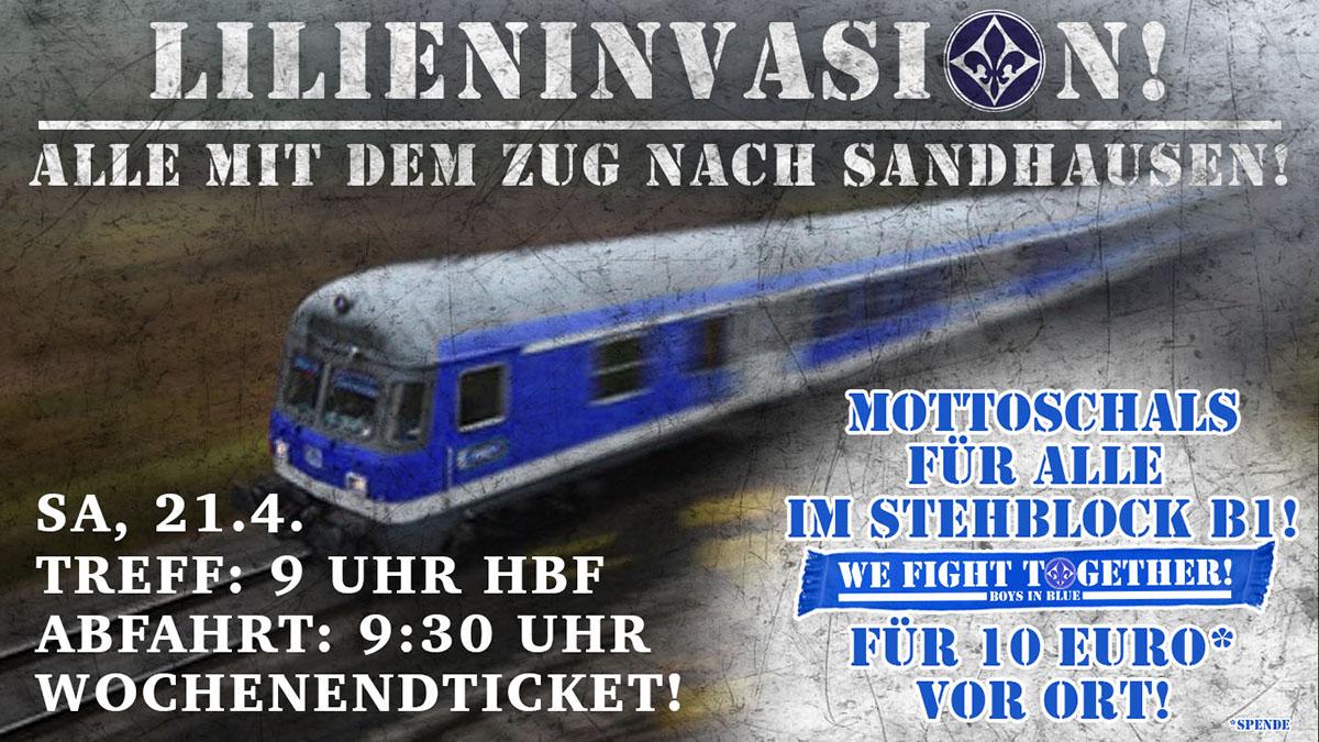 sandhausen_flyer